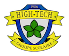 High-tech Group Scolaire